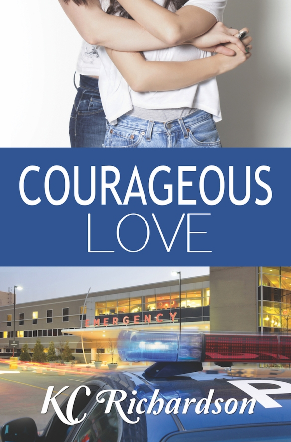 o-courageous-love