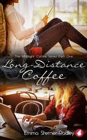 Long Distance Coffee