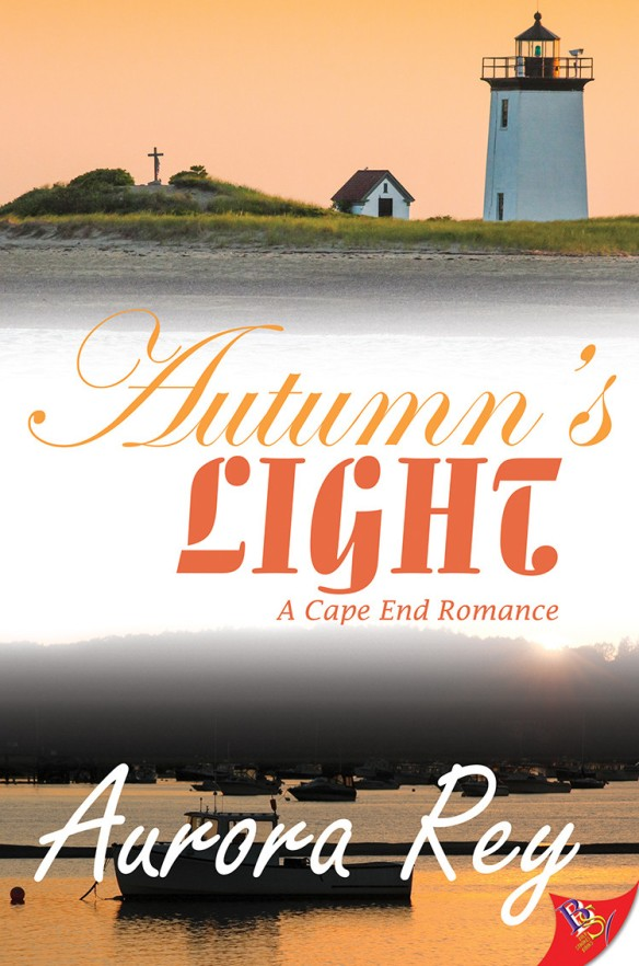 autumns-light.jpg