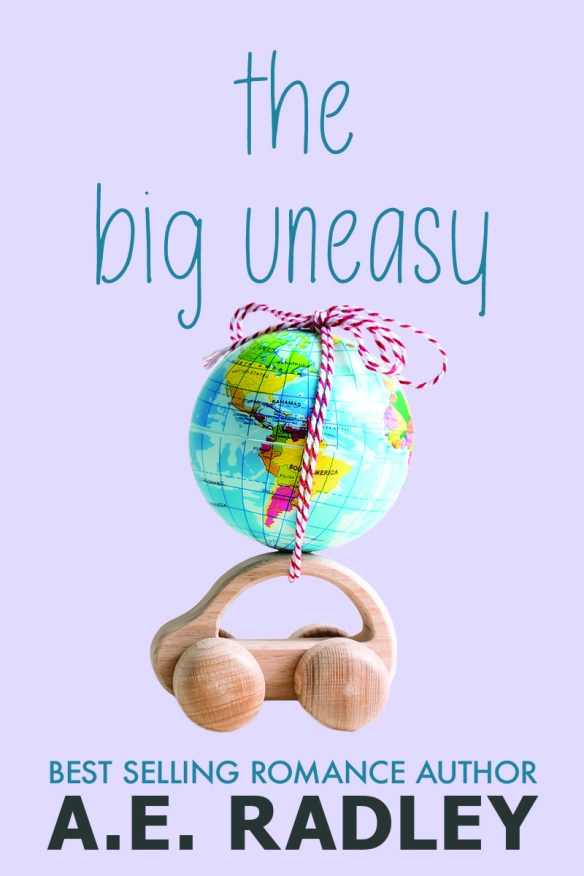 The-Big-Uneasy