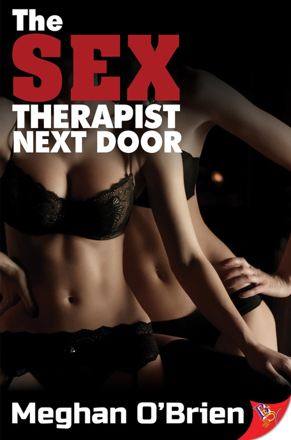 the-sex-therapist-next-door