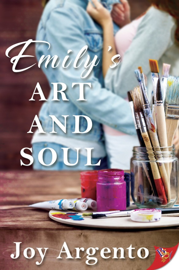 emilys-art-and-soul.jpg