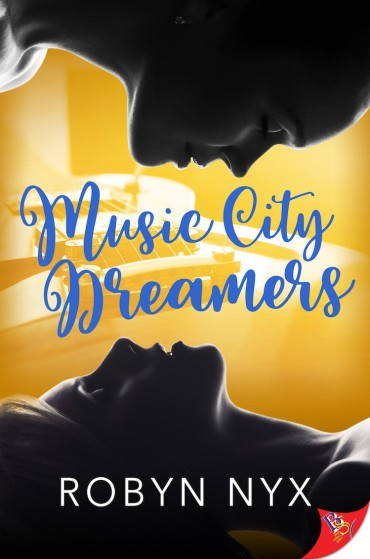 music-city-dreamers