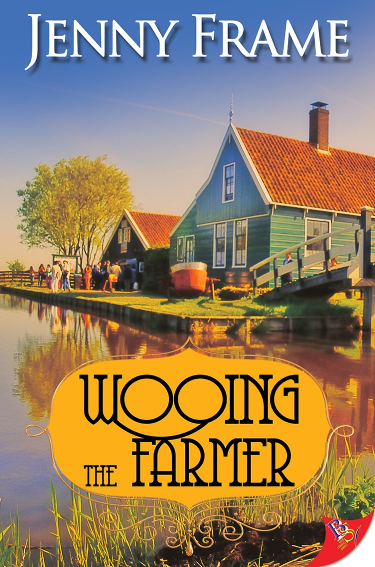 wooing-the-farmer