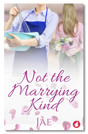 Not-the-Marrying-Kind_Jae-o6i9vu32jjeyf2s5k0lci4qh97g49wnhsbk0p8q7l0.png